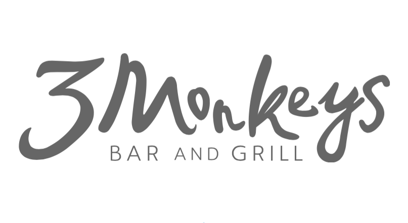 3 Monkeys RVA